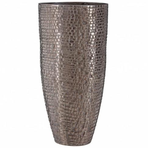 Arya Large Vase