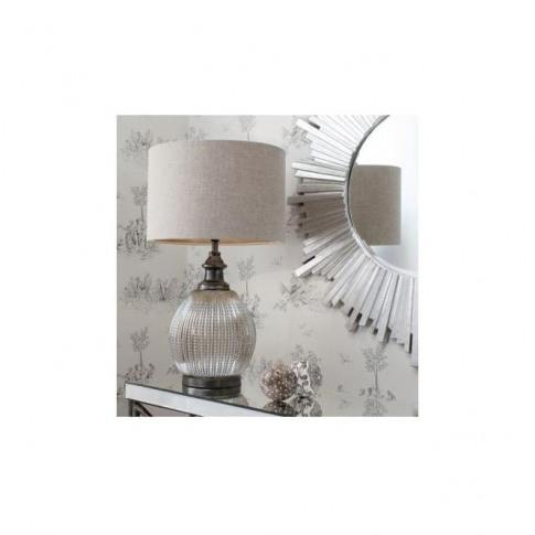 Bernardo Table Lamp