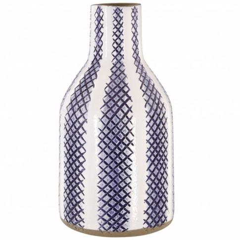 Complements Kota Vase