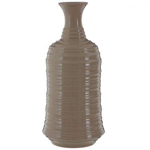 Complements Natural Ceramic Vase