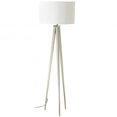 Livia Floor Lamp