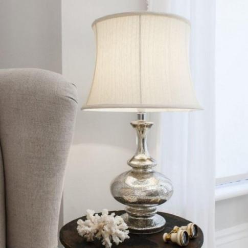 Miranese Table Lamp