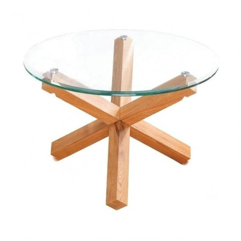 Oporto Coffee Table