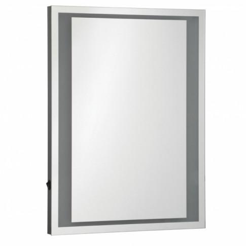 Oran Wall Mirror