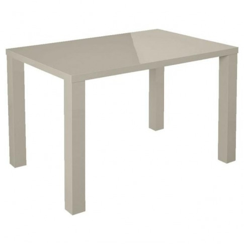 Puro Stone Medium Dining Table
