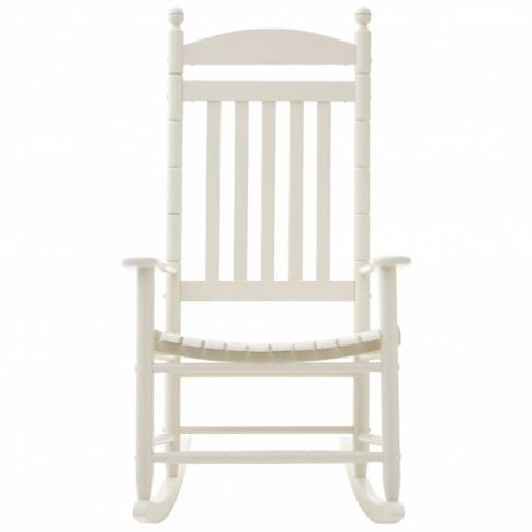 Vermont Rocking Chair