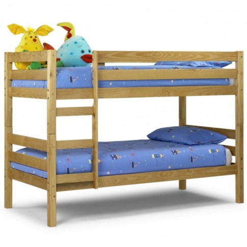 Wyoming Bunk Bed