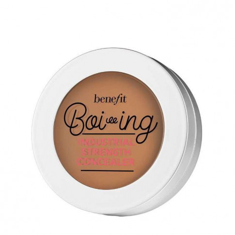 Benefit Boi-Ing Industrial Strength Concealer - Shad...