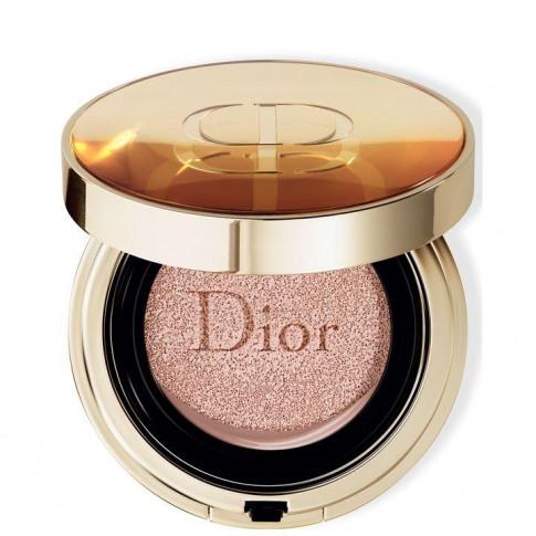Dior Prestige Le Cushion Teint De Rose - Porcelain