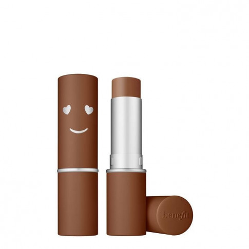 Benefit Hello Happy Air Stick Foundation - Shade 12