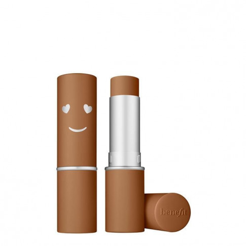 Benefit Hello Happy Air Stick Foundation - Shade 11
