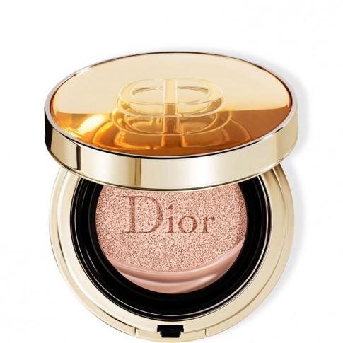 Dior Prestige Prestige Le Cushion Teint De Rose - 010