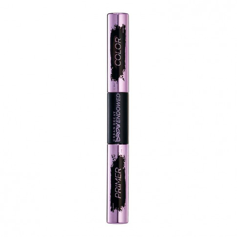 Urban Decay Brow Endowed Primer And Colour - Shade 6