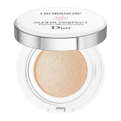 Dior Diorsnow Bloom Perfect Brightening Perfect Mois...