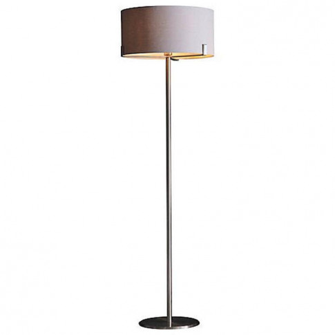 Gallery Direct Gallery Floor Lamp Ev 00