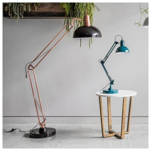 Gallery Direct Gallery Floor Lamp Bb 00