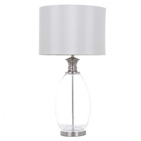 Gallery Direct Gallery Table Lamp Su 00