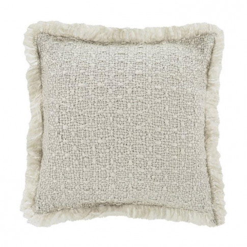 Dkny Cushion