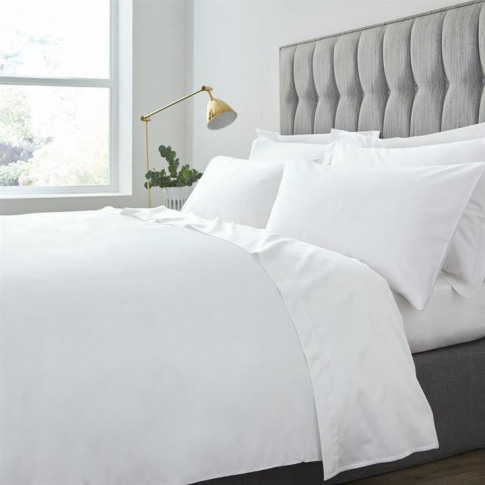 Hotel Collection Hotel 500tc Egyptian Cotton Fitted ...