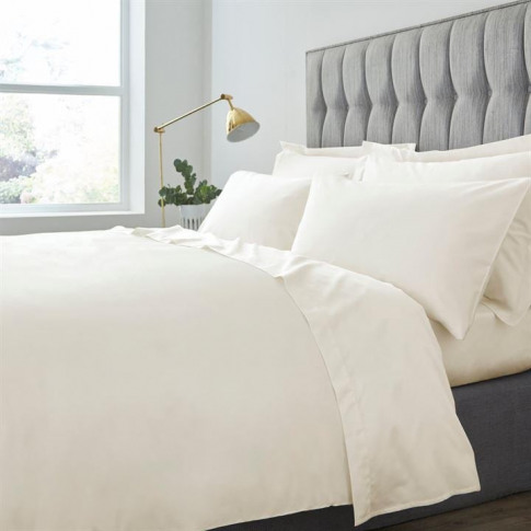 Hotel Collection 500 Tc Egyptian Cotton Housewife Pi...