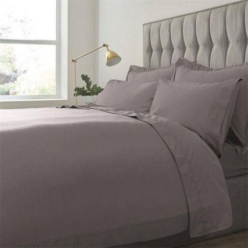 Hotel Collection Hotel 500tc Egyptian Cotton Oxford ...