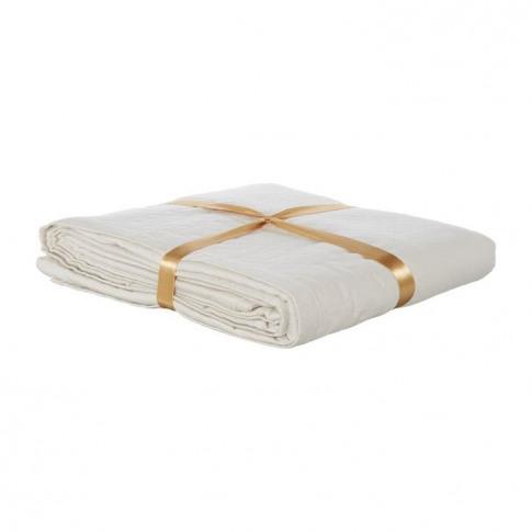 Hotel Collection Luxury Cotton Bedspread - Diam Skin...