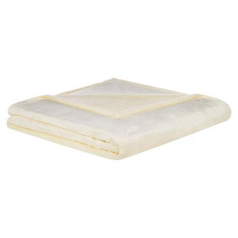 Linea Ss Fleece Throw 00