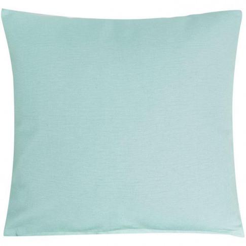 Linea Plain Cushion