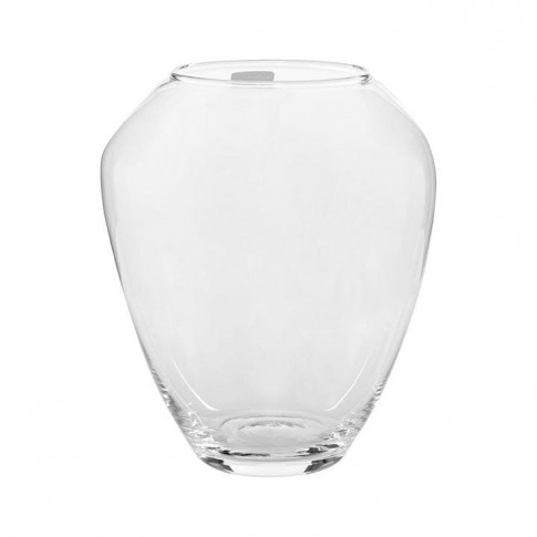 Hotel Collection Bouquet Vase