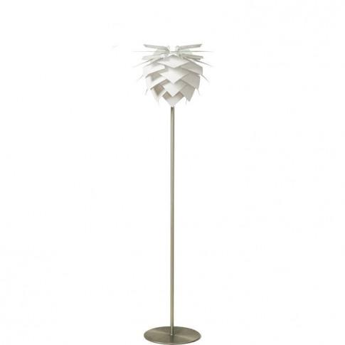 Dyberg Larsen Pineapple Small Floor Lamp