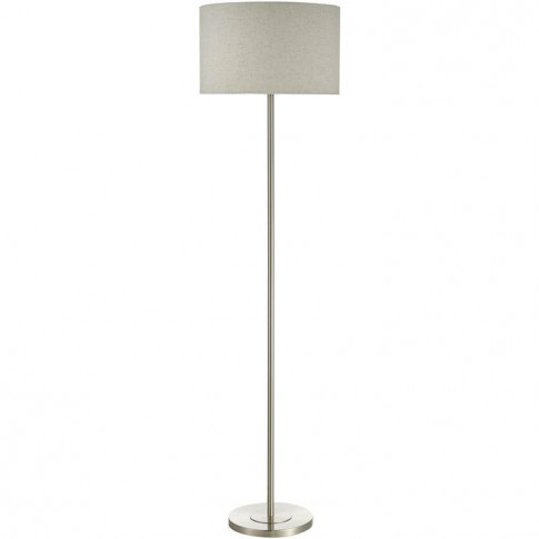 House Of Fraser Zamora Floor Light