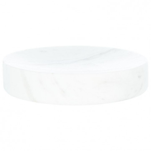 Hotel Collection Mother Of Pearl Soap Dish - Marble ...