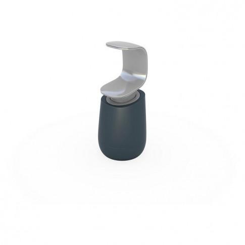 Joseph Joseph Soap Dispenser, Grey
