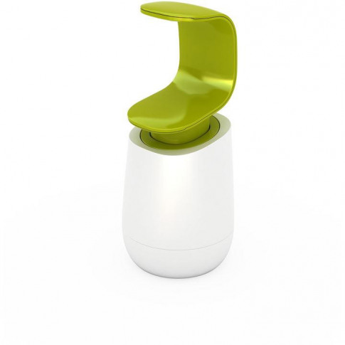 Joseph Joseph Soap Dispenser, Green