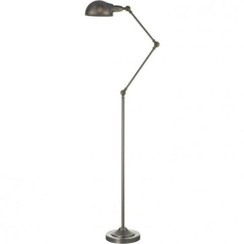 House Of Fraser Winston Floor Lamp