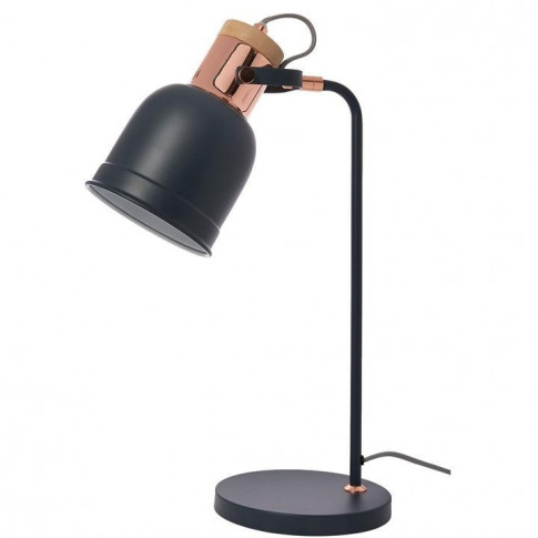 Linea Visby Table Lamp