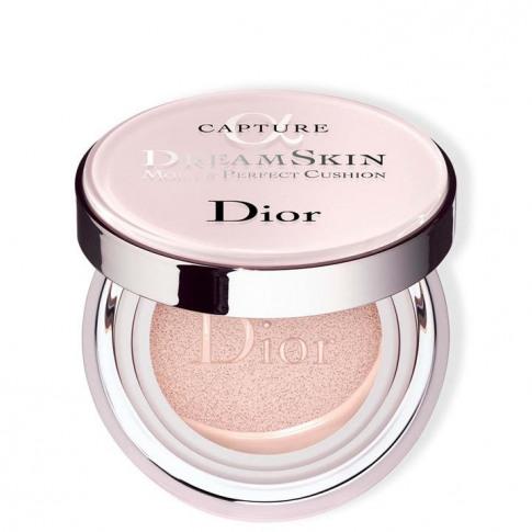 Dior Capture Totale Dreamskin Moist & Perfect Cushio...