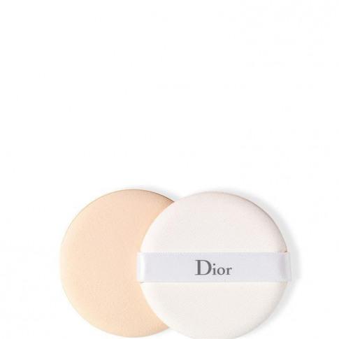 Dior Dreamskin Cushion Sponge Applicator - White