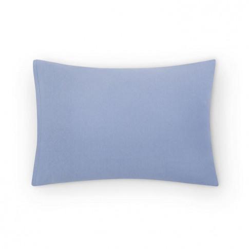 Calvin Klein Calvin Klein Pillowcase - Harrison Pwnkl
