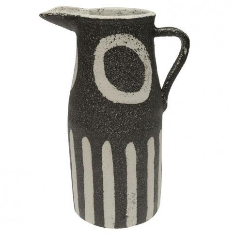 Parlane Jug Vase 92