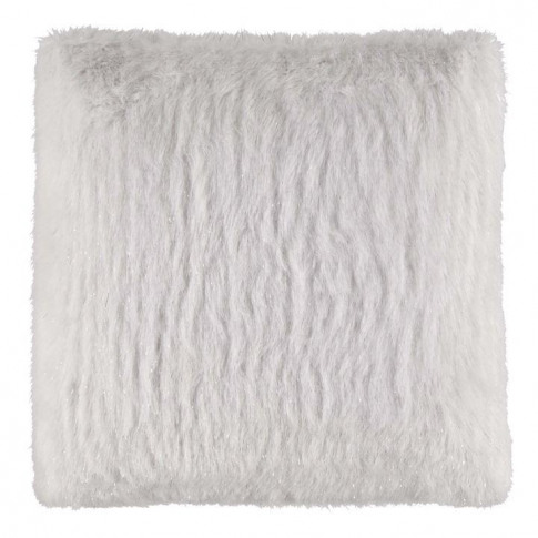 Hotel Collection Hotel Collection Fluffy Cushion - W...