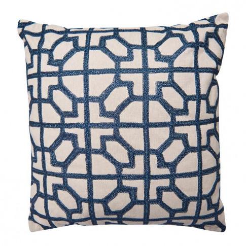 Linea Linea Cushion - Default