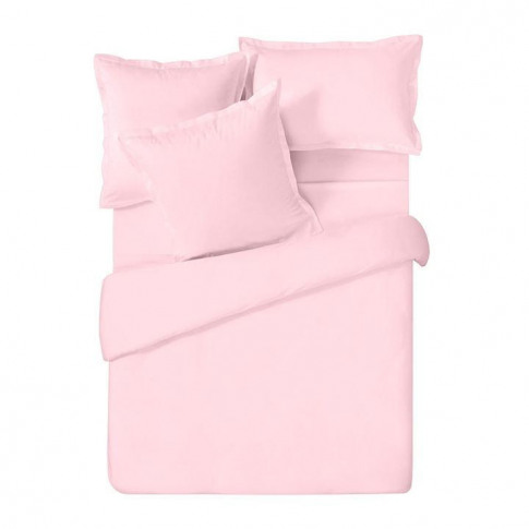 Kenzo Iconic Fitted Sheet
