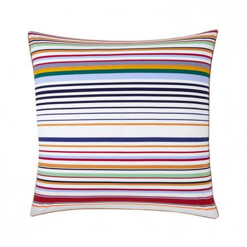 Olivier Desforge Antonio Square Oxford Pillowcase