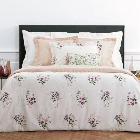 Yves Delorme Romantic Boudoir Oxford Pillowcase