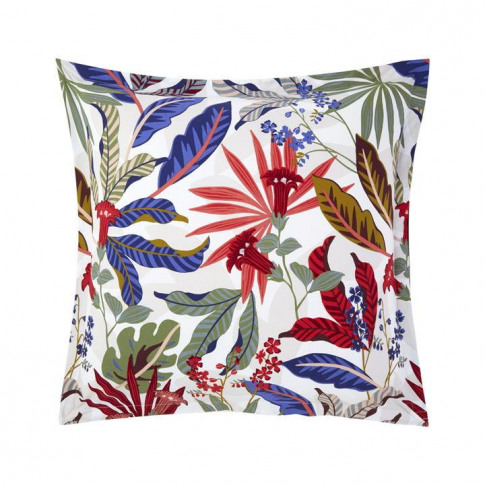 Olivier Desforge Calices Square Oxford Pillowcase