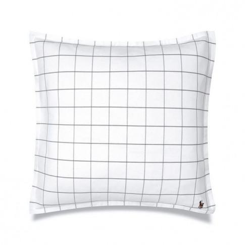 Ralph Lauren Baxter Cushion Cover