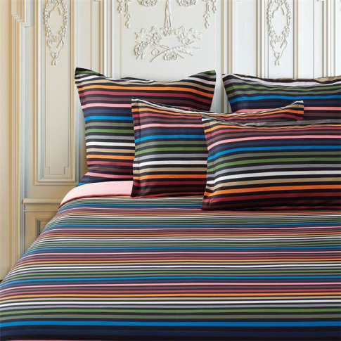 Sonia Rykiel Homage Fitted Sheet