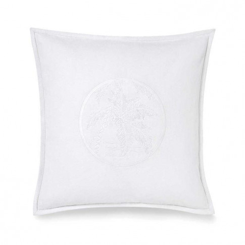 Ralph Lauren Marigot Bay Sandare Cushion Cover