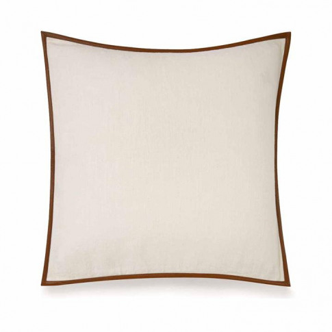Ralph Lauren Norwich Road Saybrook Cushion Cover
